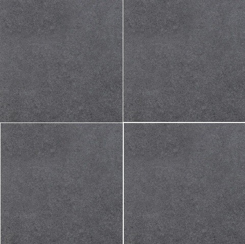 bathroom tiles samples 24x24 dimensions graphite glazed traditional wall and 11831