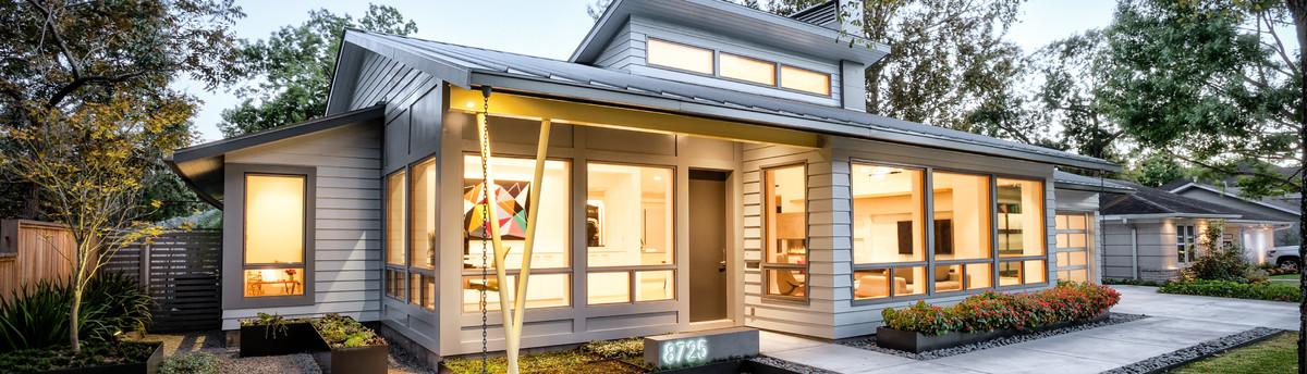 RD Architecture, LLC - Houston, TX, US 77004 - Reviews & Portfolio ...