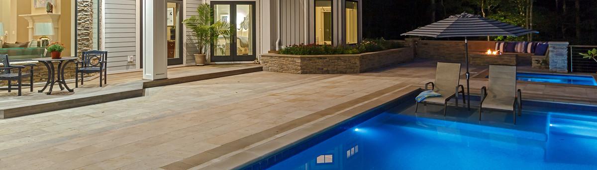 Tab premium built homes new bern nc us 28562 for Custom homes new bern nc