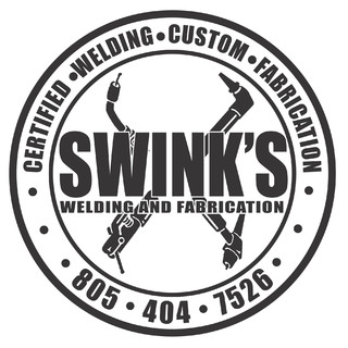 Swink S Welding And Fabrication Simi Valley Ca Us