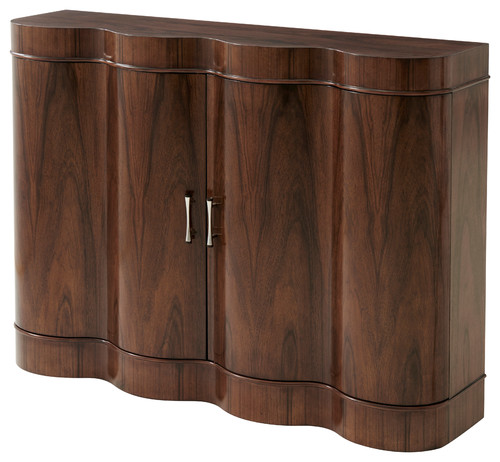 Billow Cabinet