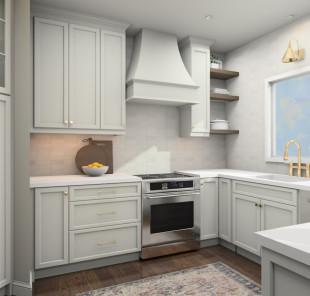 The kitchen designer yyc calgary ab ca reviews portfolio houzz malvernweather Images