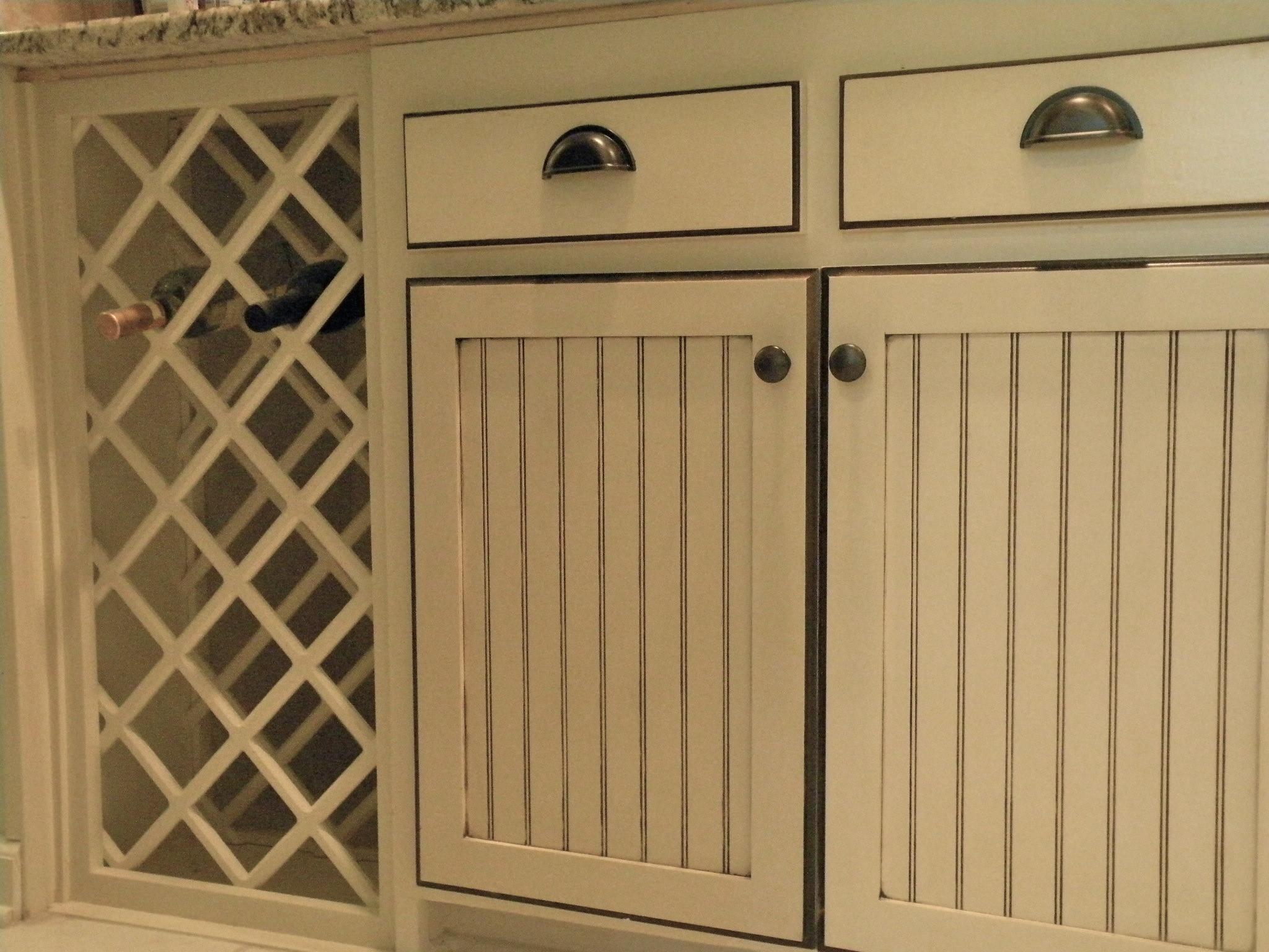 Davis Kitchen Renovation
