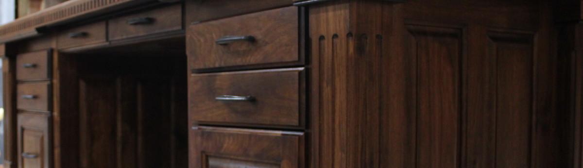 High Quality Harmon Heirloom Furniture   Heber Springs, AR, US 72543