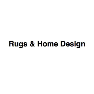 Rugs & Home Design - Visalia, CA, US 93277