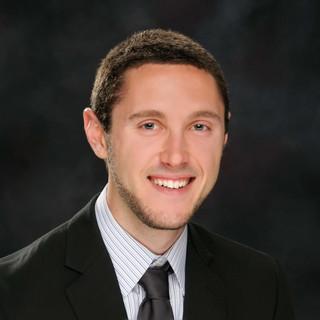 Alex Furfaro SEO Consulting - Columbus, OH, US