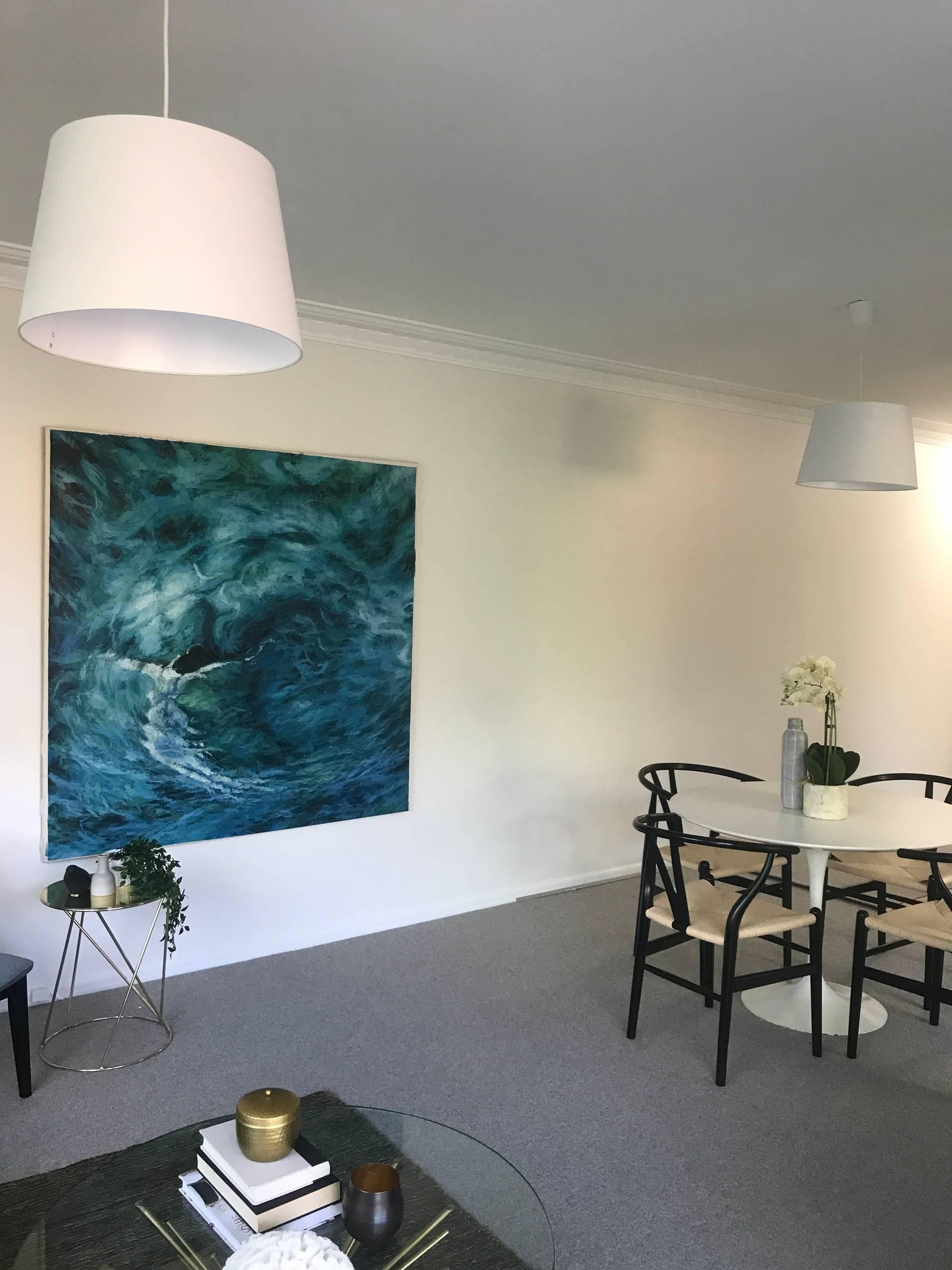Sydney Apartment