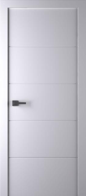 assortment doors slab buy wood interior dallas special door menards