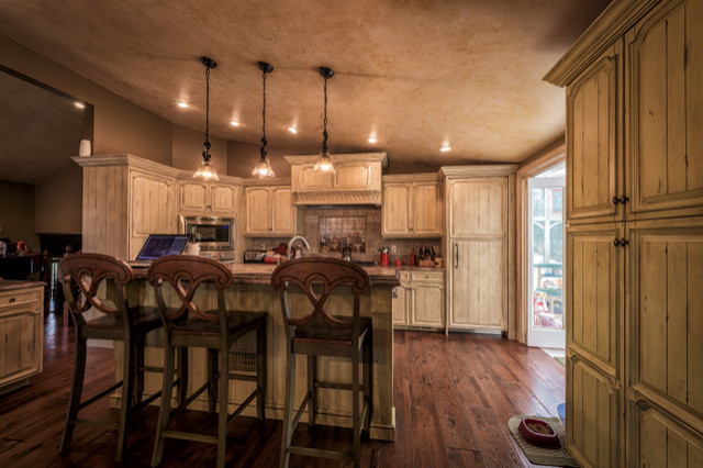 East Brunswick Kitchen Renovation