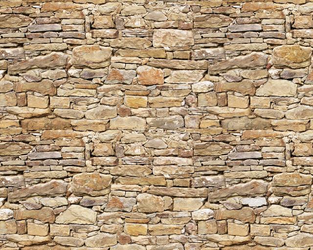 shop houzz ohpopsi stone wall mural wallpaper stone wall mural your decal shop nz designer wall art