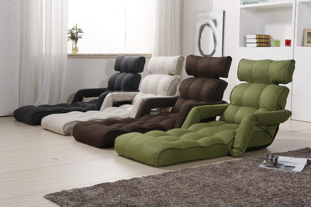 cozy kino pro sofa chair sofa menzilperde net. Black Bedroom Furniture Sets. Home Design Ideas