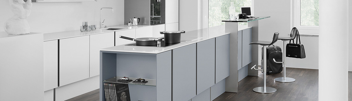 GT Kitchen U0026 Bath Design Studio   Vaughan, ON, CA L4K 1Z8 Part 42