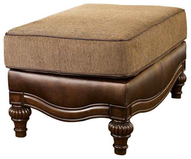 Antique Ottomans Footstools Best 2000 Antique Decor Ideas