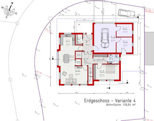 Treppenhaus Planen treppenhaus planen modernes treppenhaus in einem ersten gesprch mit