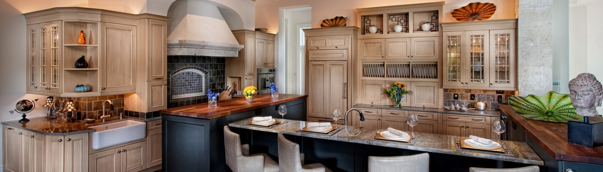 Charming Kitchen Traditions Of Colorado   Denver, CO, US 80209