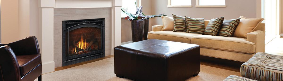 Hearthside Fireplace U0026 Patio   Warwick, RI, US 02886