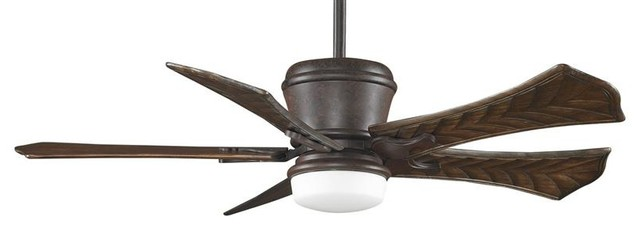 Fanimation Mad3260rs 72 Inches Ceiling Fan Sandella Collection