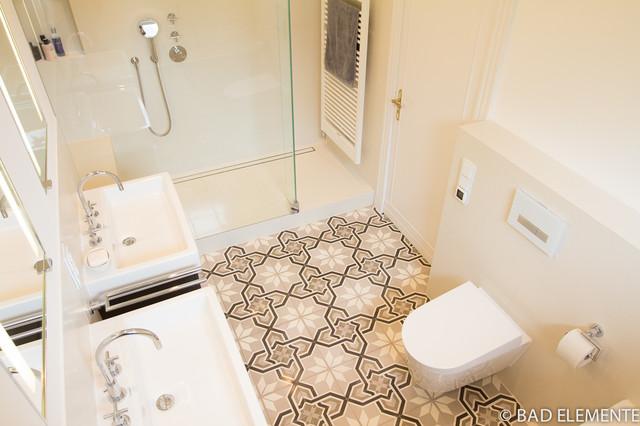 jugendstil badezimmer - spiegelschrank 2017, Badezimmer