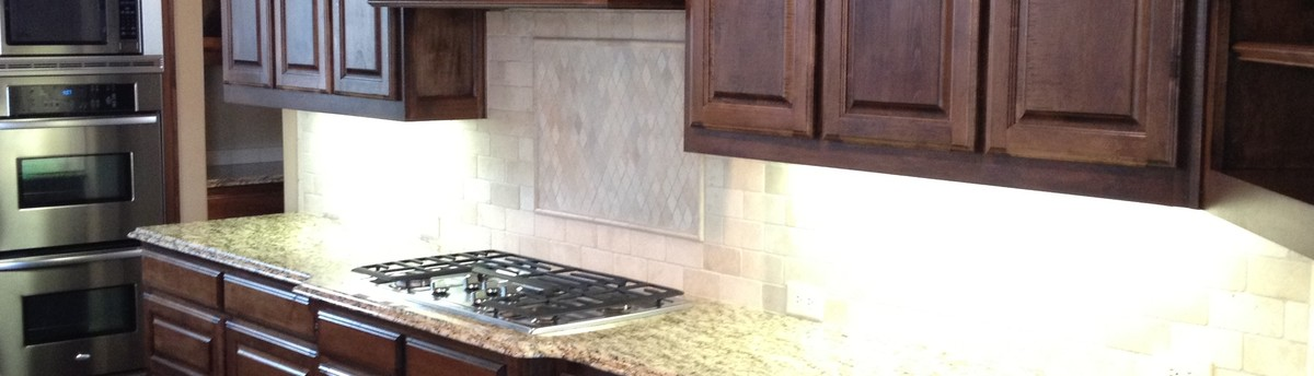 Home Solutions Dallas TX US - Daltile plano parkway