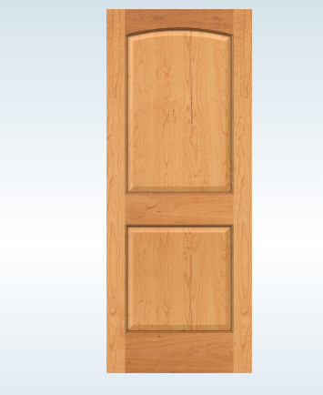 Interior door stain color and knob choice help planetlyrics Gallery