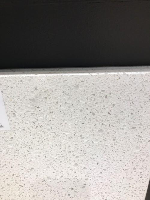 Charmant Ikea Quartz Countertop