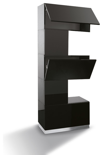 italian furniture and decoration miami von space. Black Bedroom Furniture Sets. Home Design Ideas