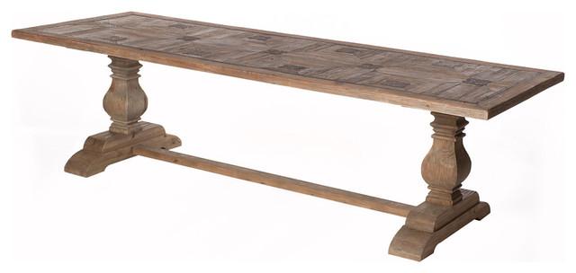 Reclaimed wood dining table sydney dining tables ideas