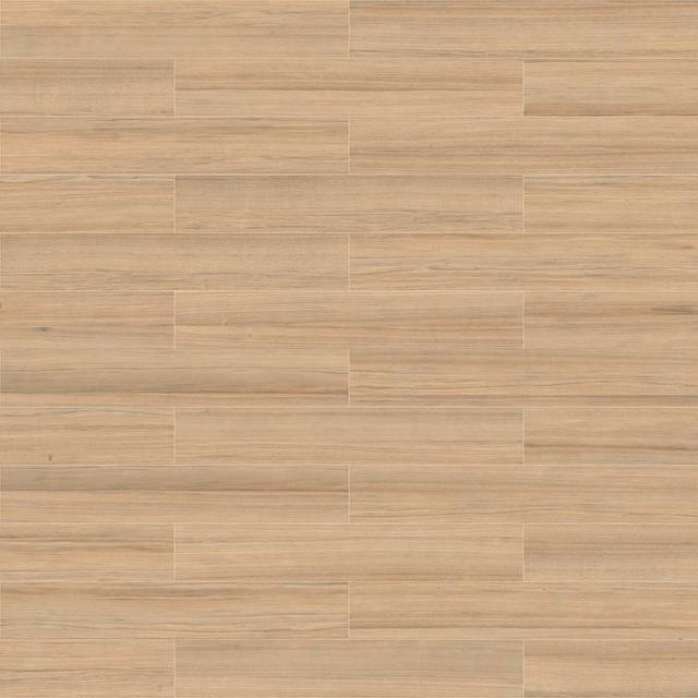 20x20 Applewood Plank Luxury Vinyl Tile Set Of 6 Contemporary