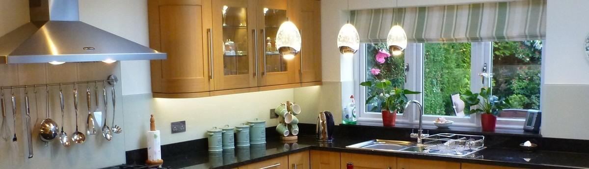 Superior Cabinets Ltd   Bolton, Lancashire, UK BL1 2HP