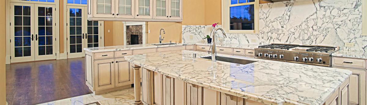 Bridgewater Marble And Granite Works