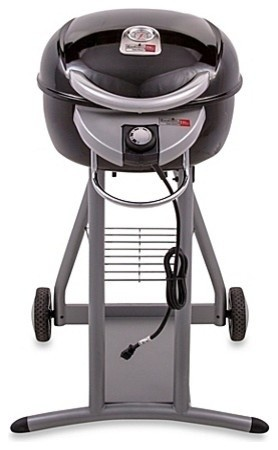 Char Broil Char Broil Tru Infrared Patio Bistro 240
