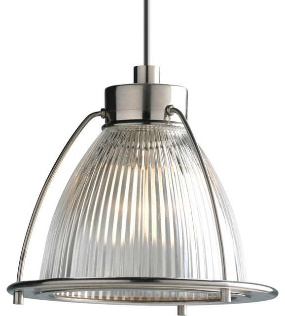 contemporary mini pendant lighting. progress illumaflex 1light low voltage track minipendant contemporary pendant mini lighting q