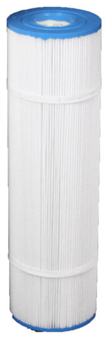 Cartridge Filter Element, 50 Sq. Ft..