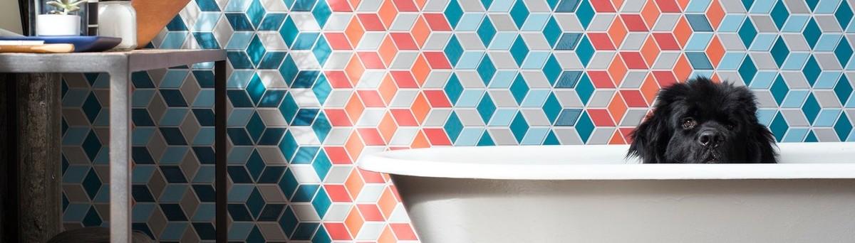 Heath ceramics sausalito ca us 94965 for Sausalito tile