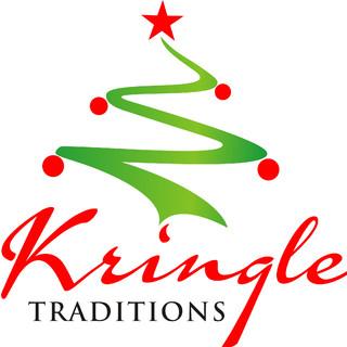 Kringle Traditions Alpharetta Ga Us 30005