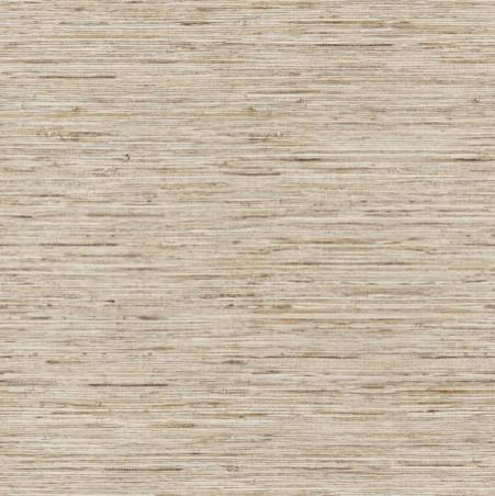 Grasscloth Peel And Stick Wallpaper.