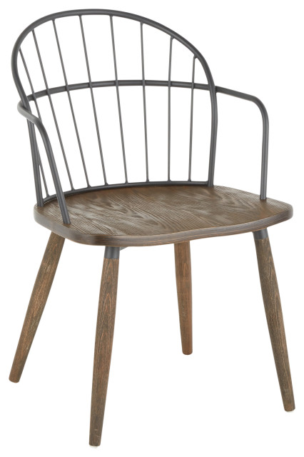 Riley Chair Dining Chair