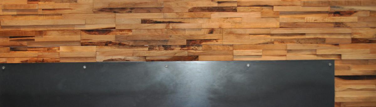 Dynamic Design Woodwork Vancouver Wa Us 98682
