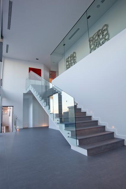 Attadale western australia for Architecture firms perth