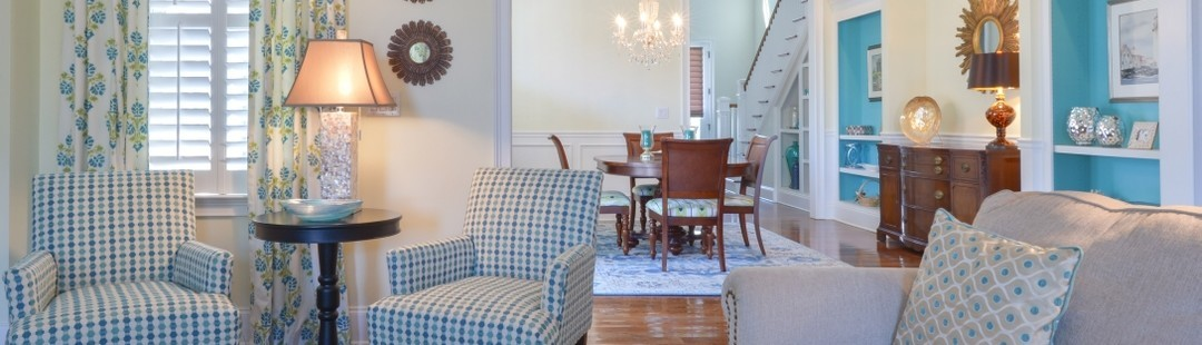 Cindy Jett Decorative Art and Design - Mount Pleasant, SC, US 29464 ...