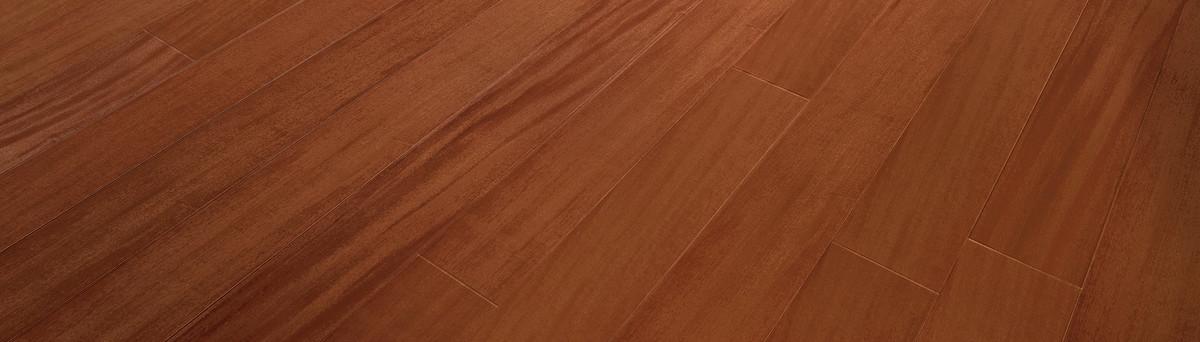 Panters Home Design Flooring Anaheim Ca Us 92883