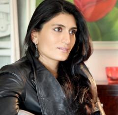 My Life in Design: Kohelika Kohli