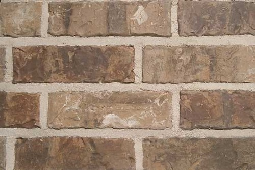 Need Help Picking Out Brick And Stone
