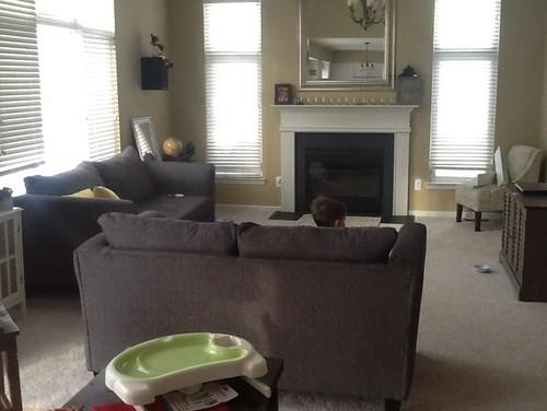 Help Me Arrange My Living Room Furniture Modrox Com. Fantastic How Should  ...