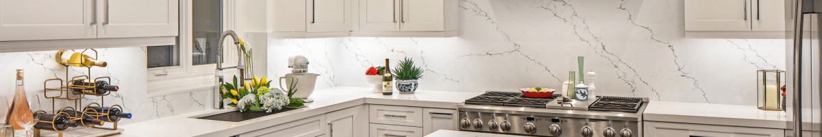 Dundee kitchen for Bathroom design dundee