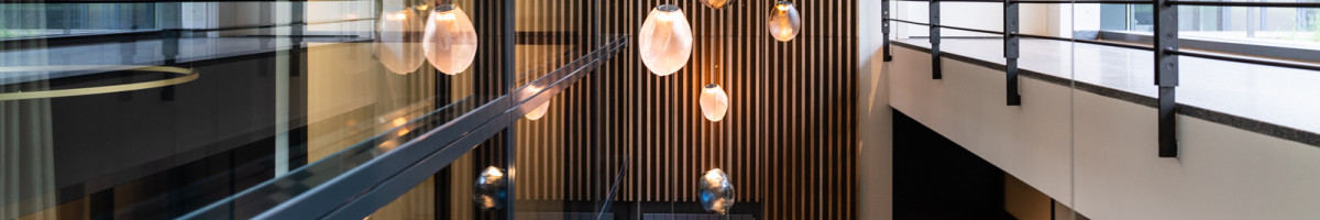 Bettina Hagedorn bettina hagedorn interior architecture berlin de 10117