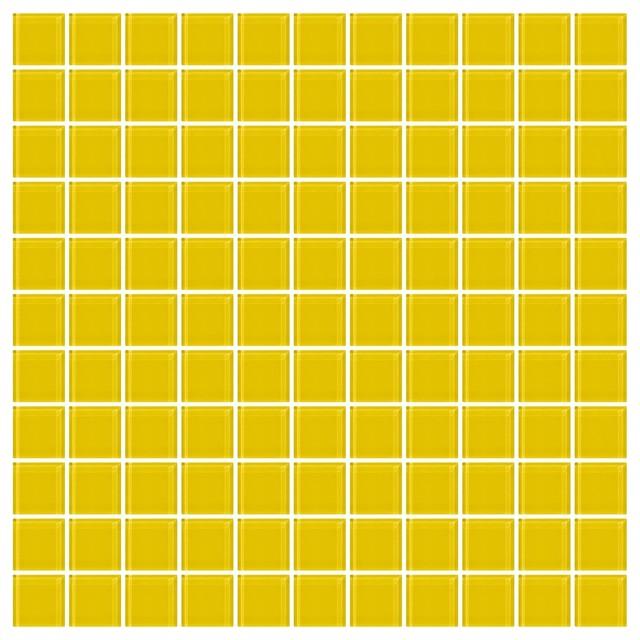 Yellow Floor Tile Techieblogie Info