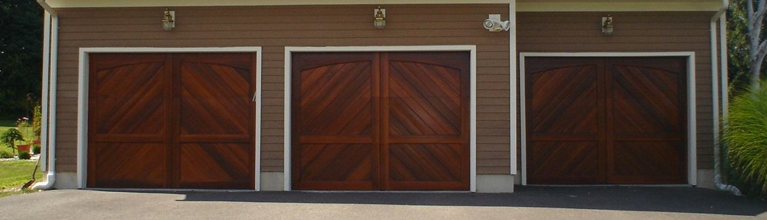Hillsborough Edison Garage Door Nj Us 08844