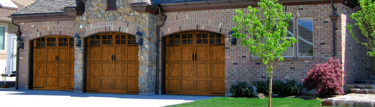 Martin Door   Salt Lake City, UT, US 84119   Garage Door Sales U0026  Installation | Houzz
