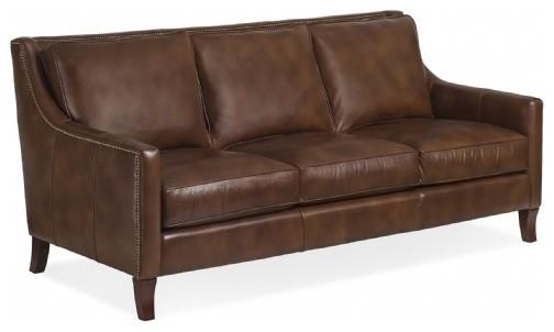 Randall Allan Tibet Sofa Sofas By Seldens Furniture